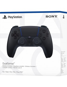 Controller PS5 Wireless...