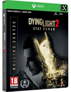 Dying Light 2 Stay Human -...