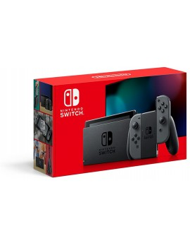 Console Nintendo Switch 1.1...