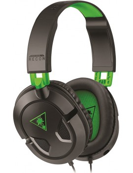 Cuffie Turtle Beach Ear...