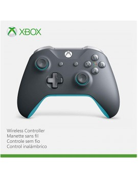 Controller XBOX ONE...
