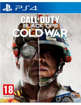 Call of Duty®: Black Ops...