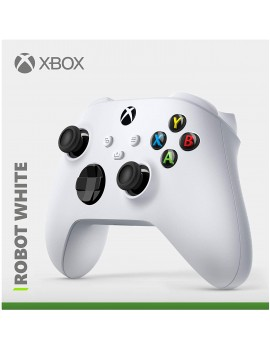 Controller XBOX Wireless -...