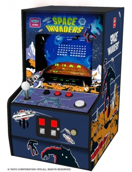 My Arcade - Space Invaders...